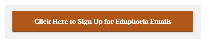 Link to sign up for Eduphoria emails