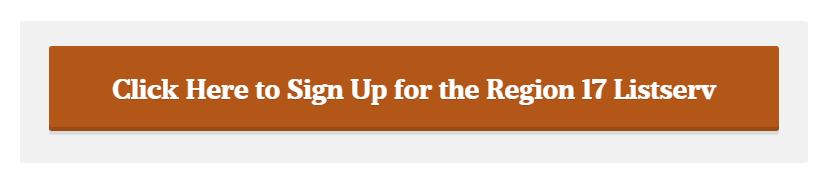 Listserv registration link