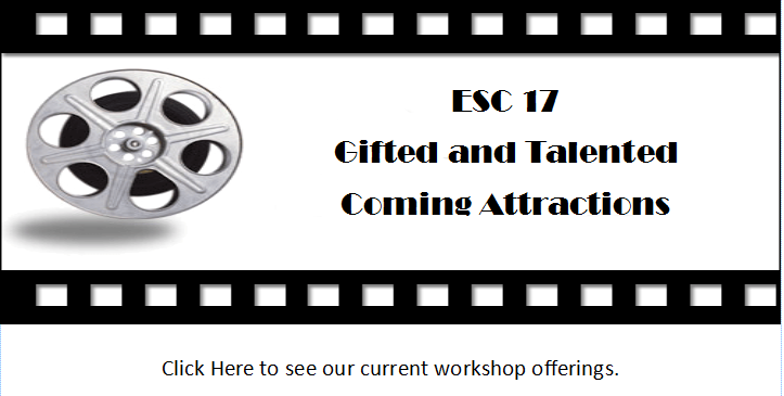 GT Workshop Attractions