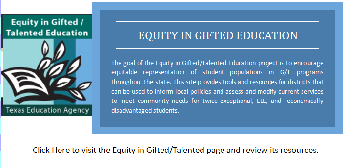 GT Equity Description