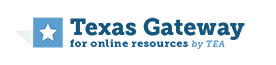 Texas Gateway by TEA