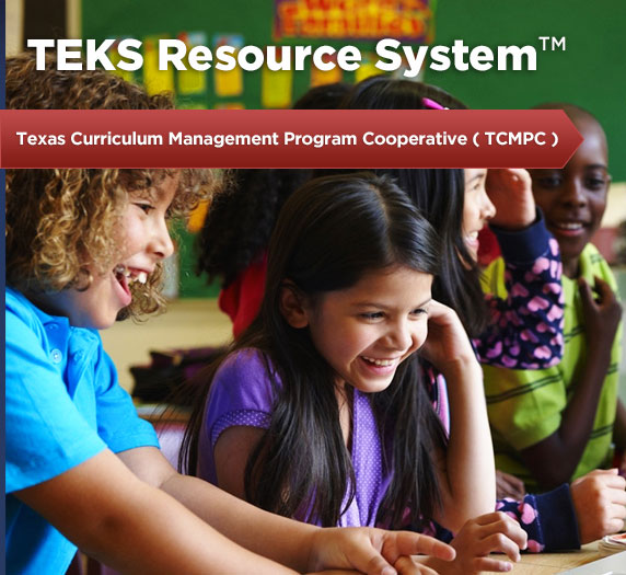 TEKS Resource System