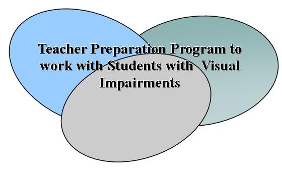 Teacher Preparation Program