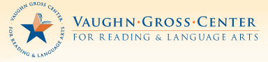 Vaughn Gross Logo