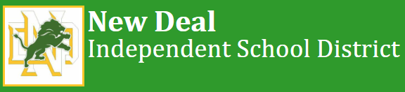 New Deal ISD